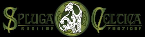 Spluga Celtica 2020 Logo